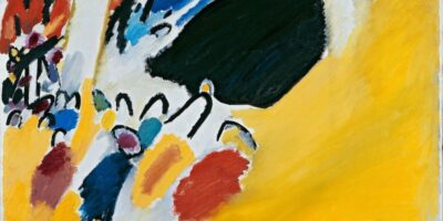 Wassily-Kandinsky-Impression-III-Concert-Google-Art-Project