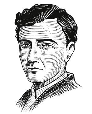 Marcel Benoist