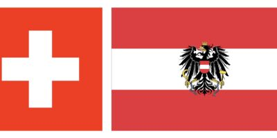 Svizzera - Austria